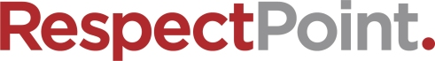 RespectPoint_Logo_Screen